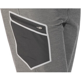 La Sportiva Borasco Shorts Men black